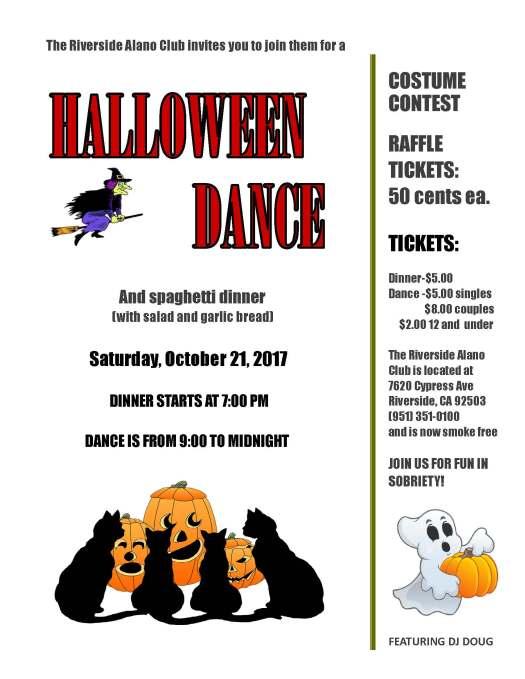 Halloween dance 2017_Page_1